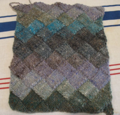 afterthought heel essay Toe up, afterthought heel socks by: jill l schaefer© level: intermediate/advanced beginner materials: sport weight yarn and needles appropriate for sport weight yarn.